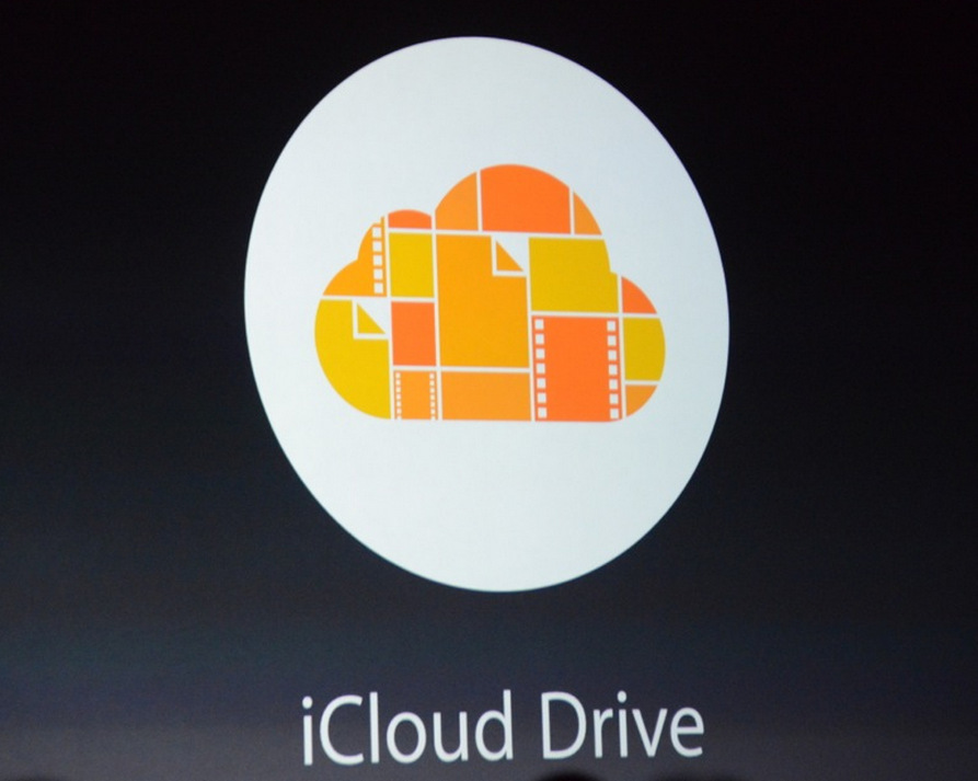 iCloud Drive (2)