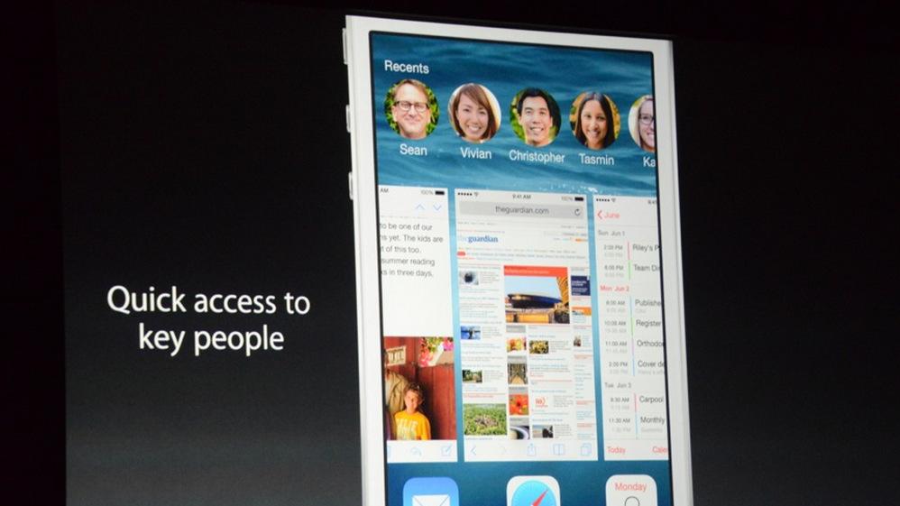 iOS 8 1 (1)