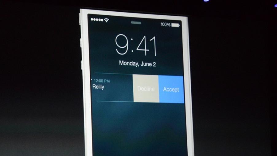 iOS 8 1 (2)