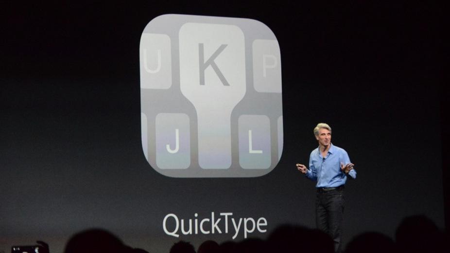 iOS 8 2 (1)