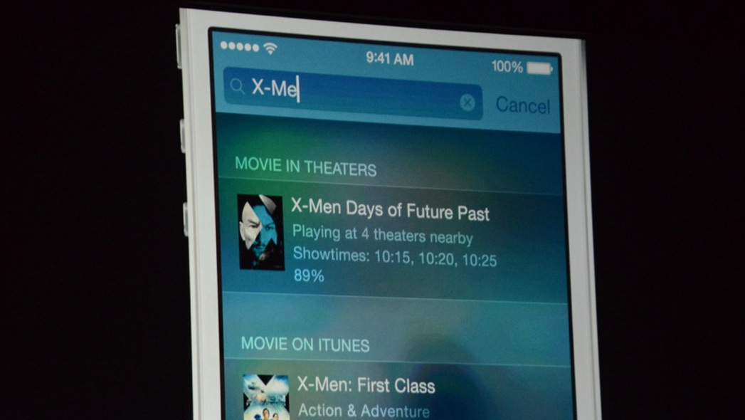 iOS 8 2 (3)