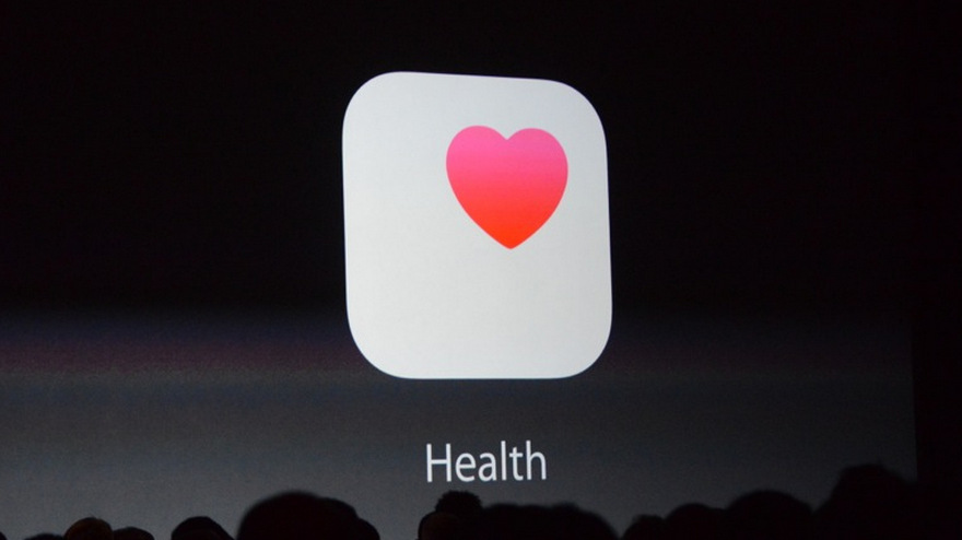 iOS 8 health (1)