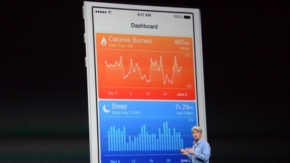 iOS 8 health (2)