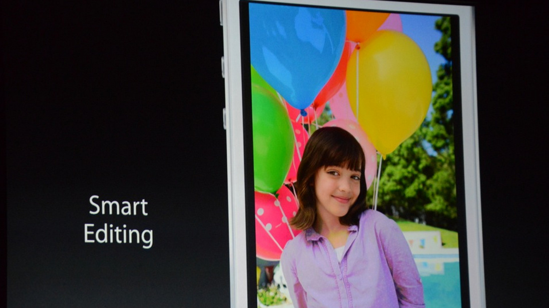 iOS photos (2)