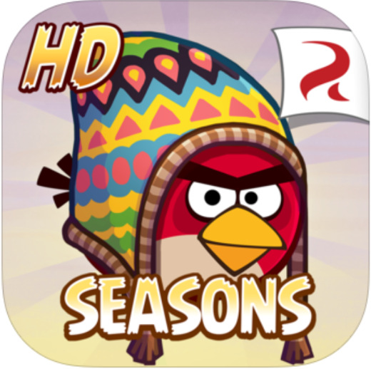 Angry Birds peru (1)