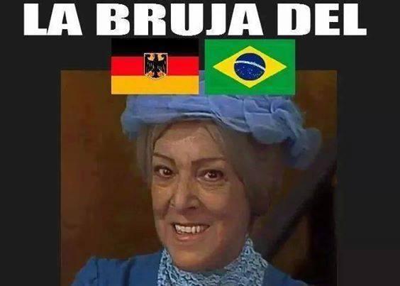 Brazil 2014 (1)
