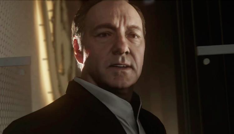 Call-of-Duty-Trailer-3