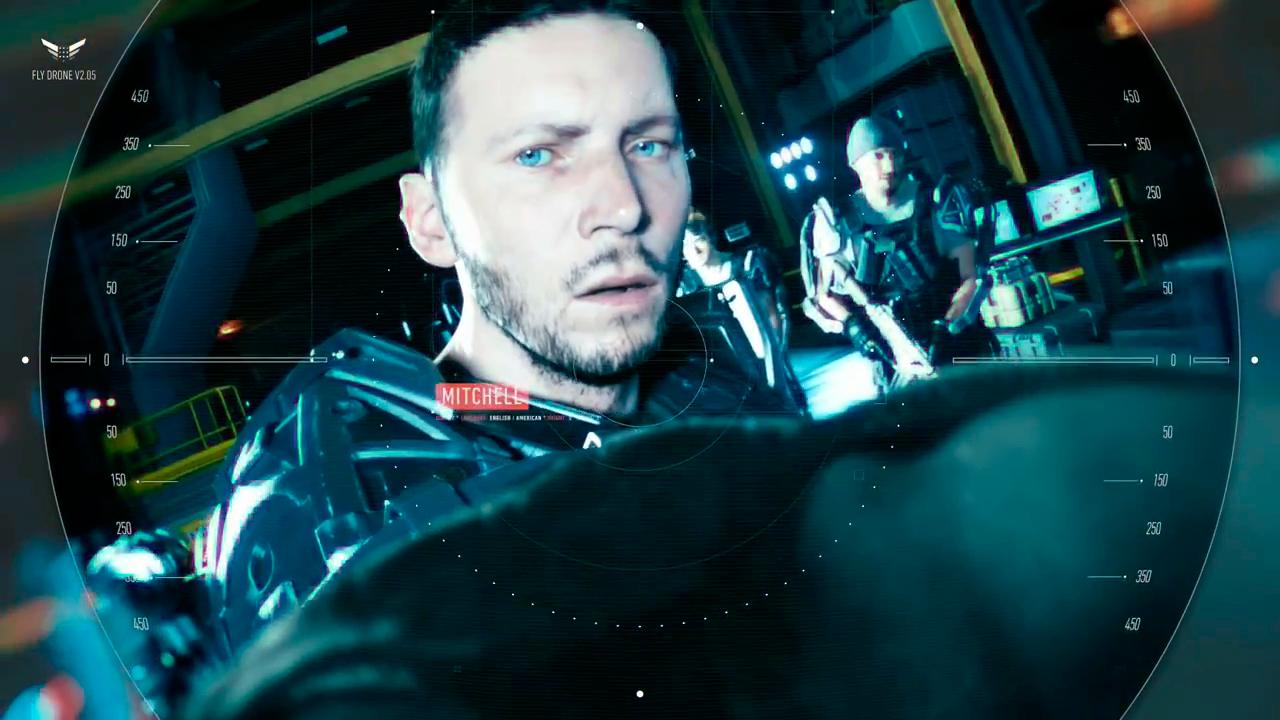 Call-of-Duty-Trailer-4