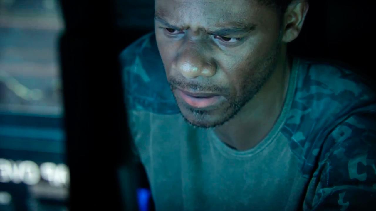 Call-of-Duty-Trailer