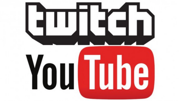 Twitch google compra