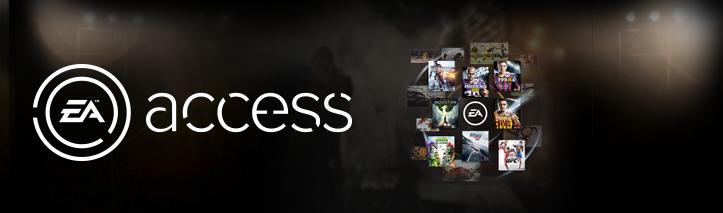 EA-Access-Top-Banner