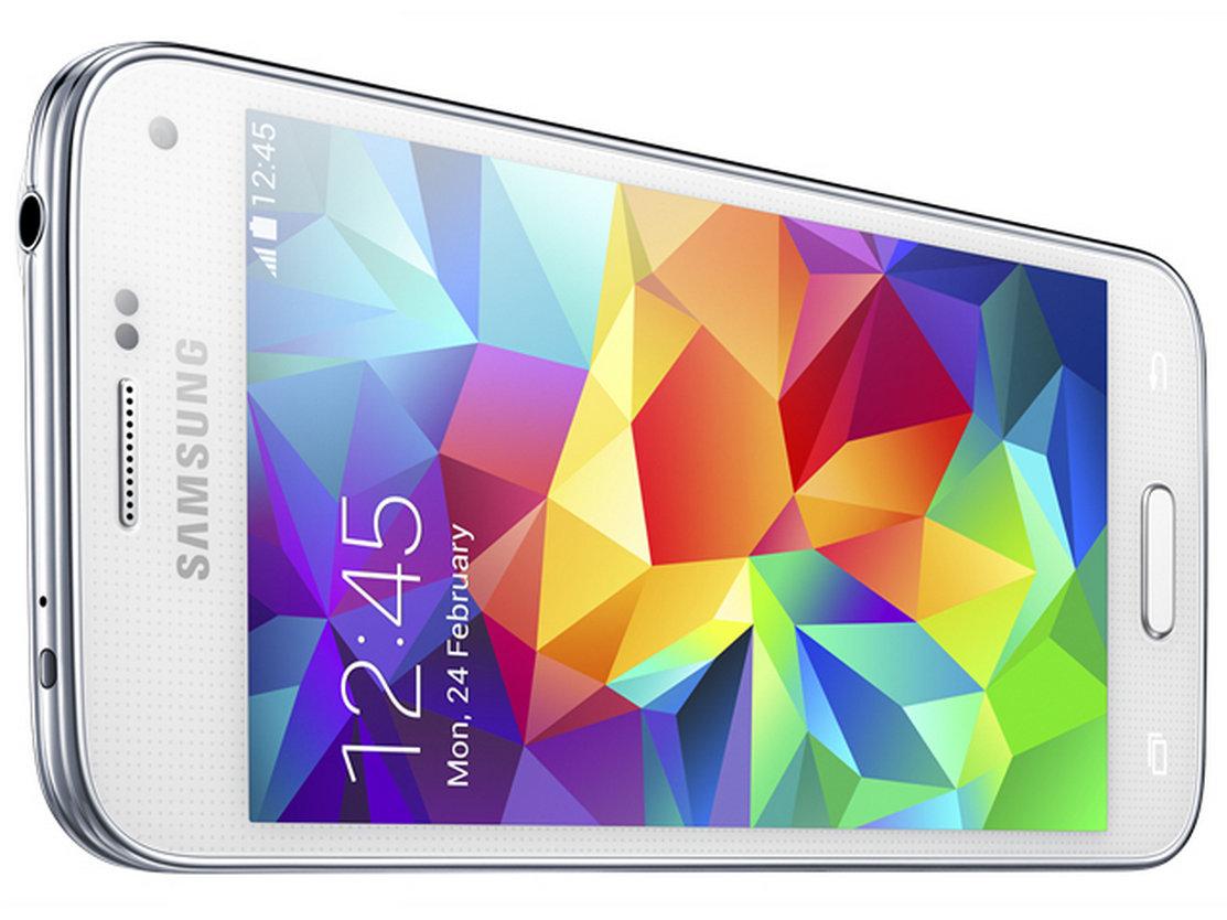 Galaxy S5 Mini (1)