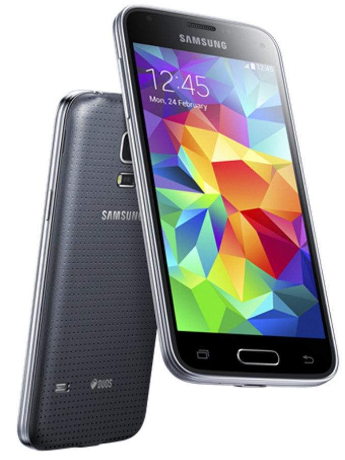 Galaxy S5 Mini (7)