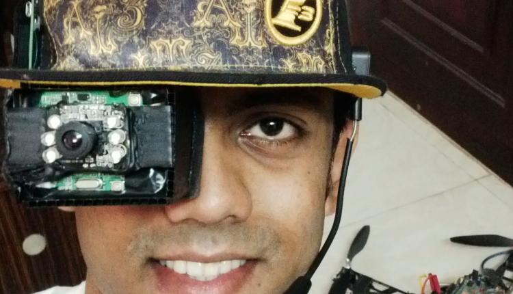 Google-Glass-DYI