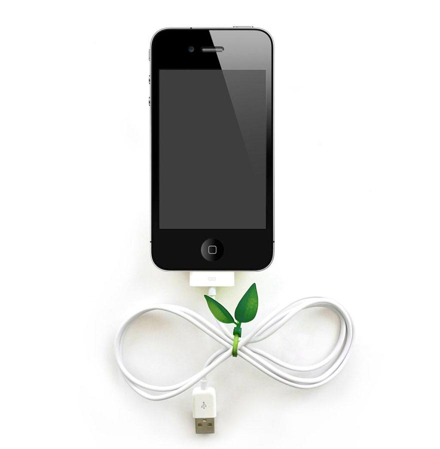 Ideas ecológicas (27)