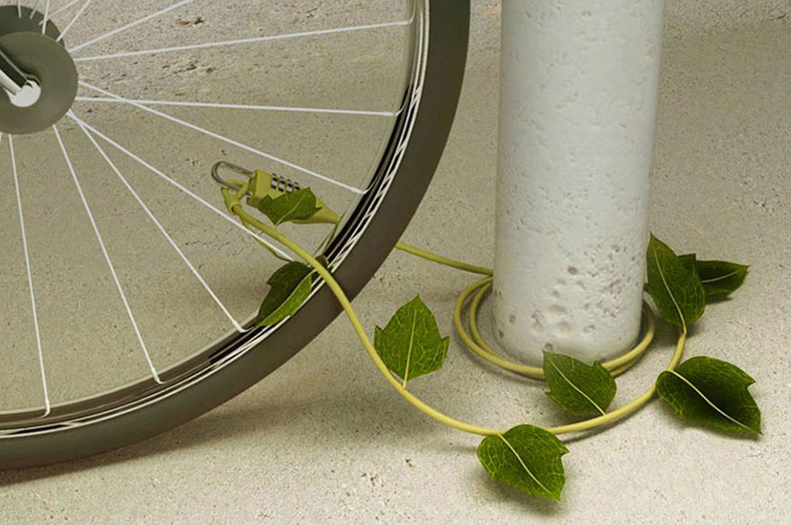 ideas ecolgicas ideas ecolgicas