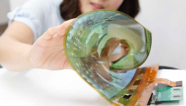 LG-Oled-Flexible-Transparente