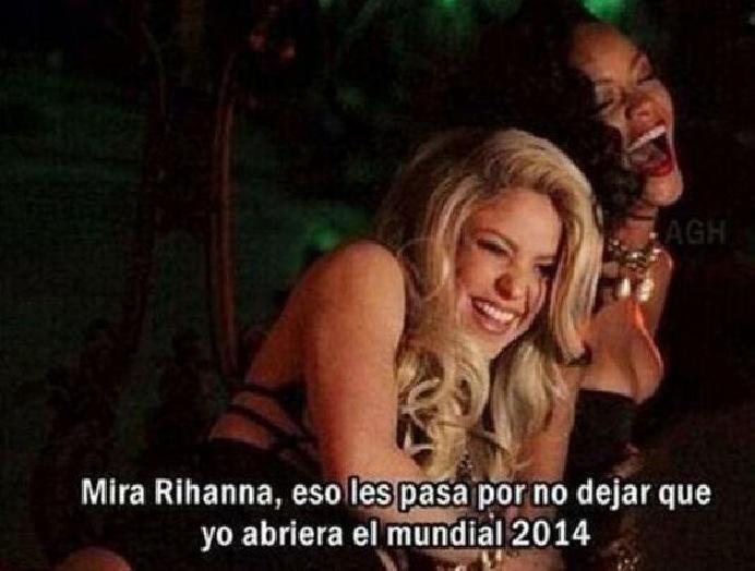 Memes Brazil 2014 (16)