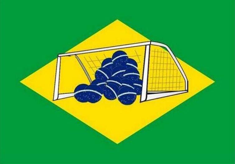 Memes Brazil 2014 (24)