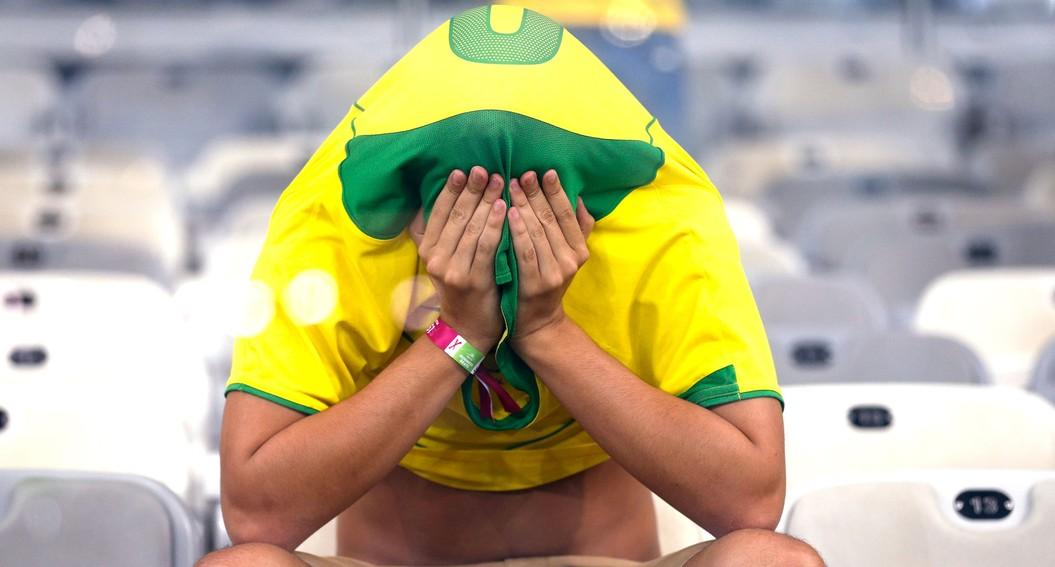 Memes Brazil 2014 (6)