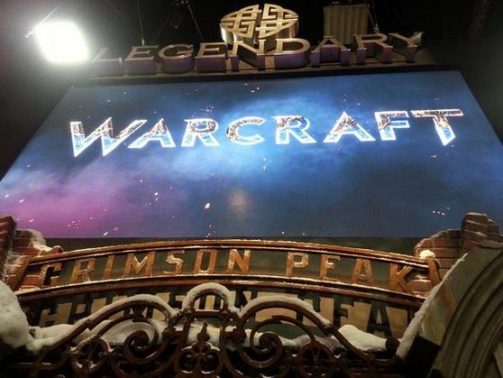 Warcraft-Comic-Con-2014