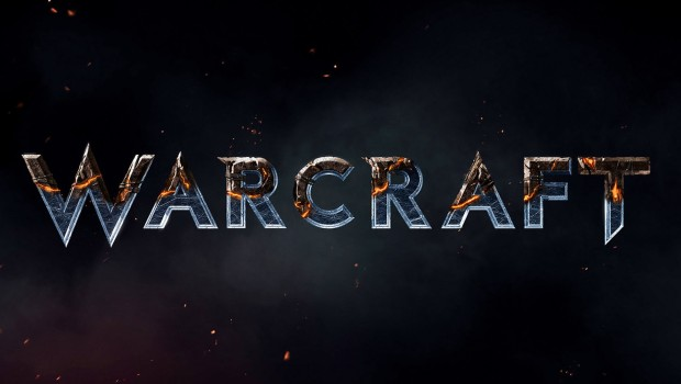 Warcraft-Film-Logo-FullHD