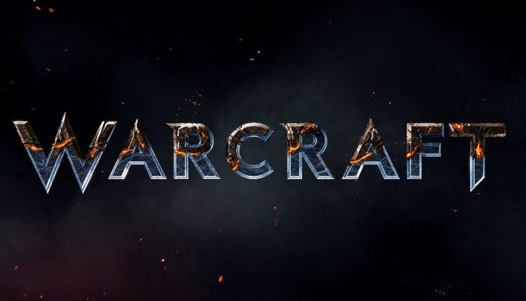 Warcraft-Film-Logo-FullHD