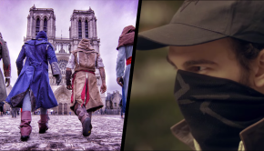 Watch-Dogs-Assasins-Creed-Real-Life