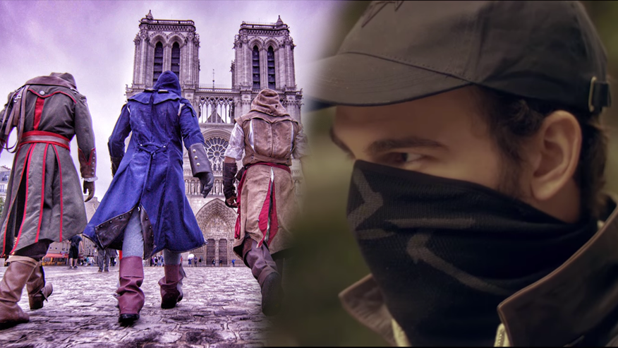 Watch-Dogs-Assasins-Creed-Real-Lige