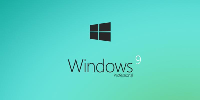 Windows 9 (3)