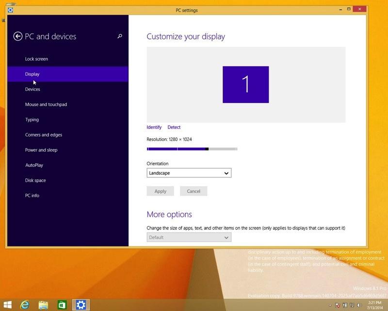 Windows 9 (4)