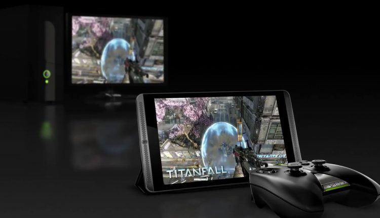 nvidia tegra tablet shield (13)