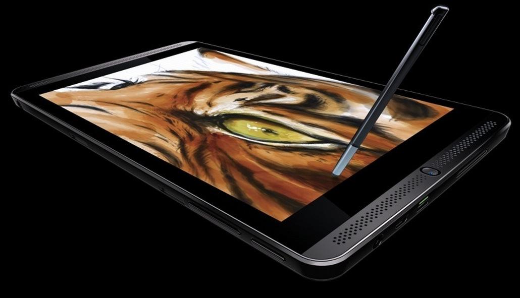 nvidia tegra tablet shield (18)