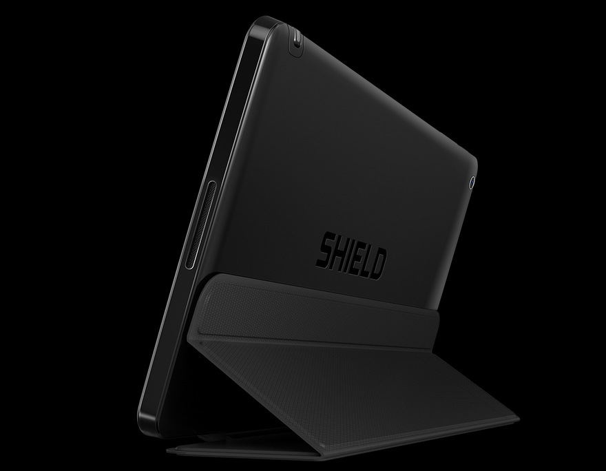 nvidia tegra tablet shield (2)