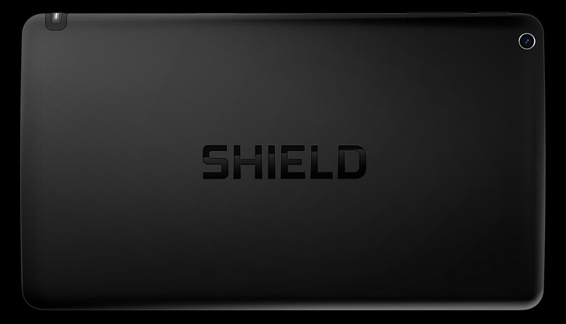 nvidia tegra tablet shield (3)