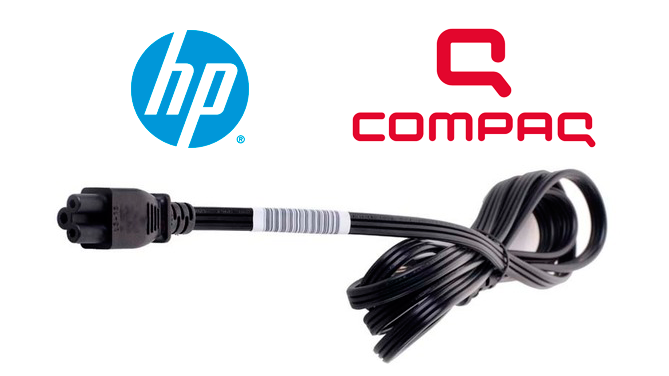 AC-Power-HP-Compaq