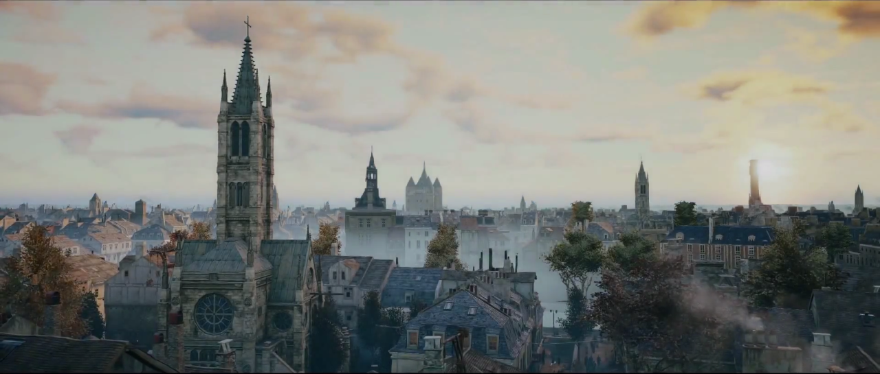 Assassins-Creed-Unity-Trailer5