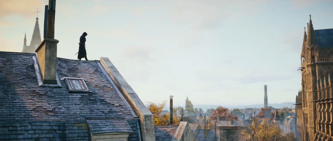 Assassins-Creed-Unity-Trailer7