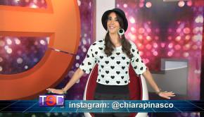 Chiara Pinasco TEc