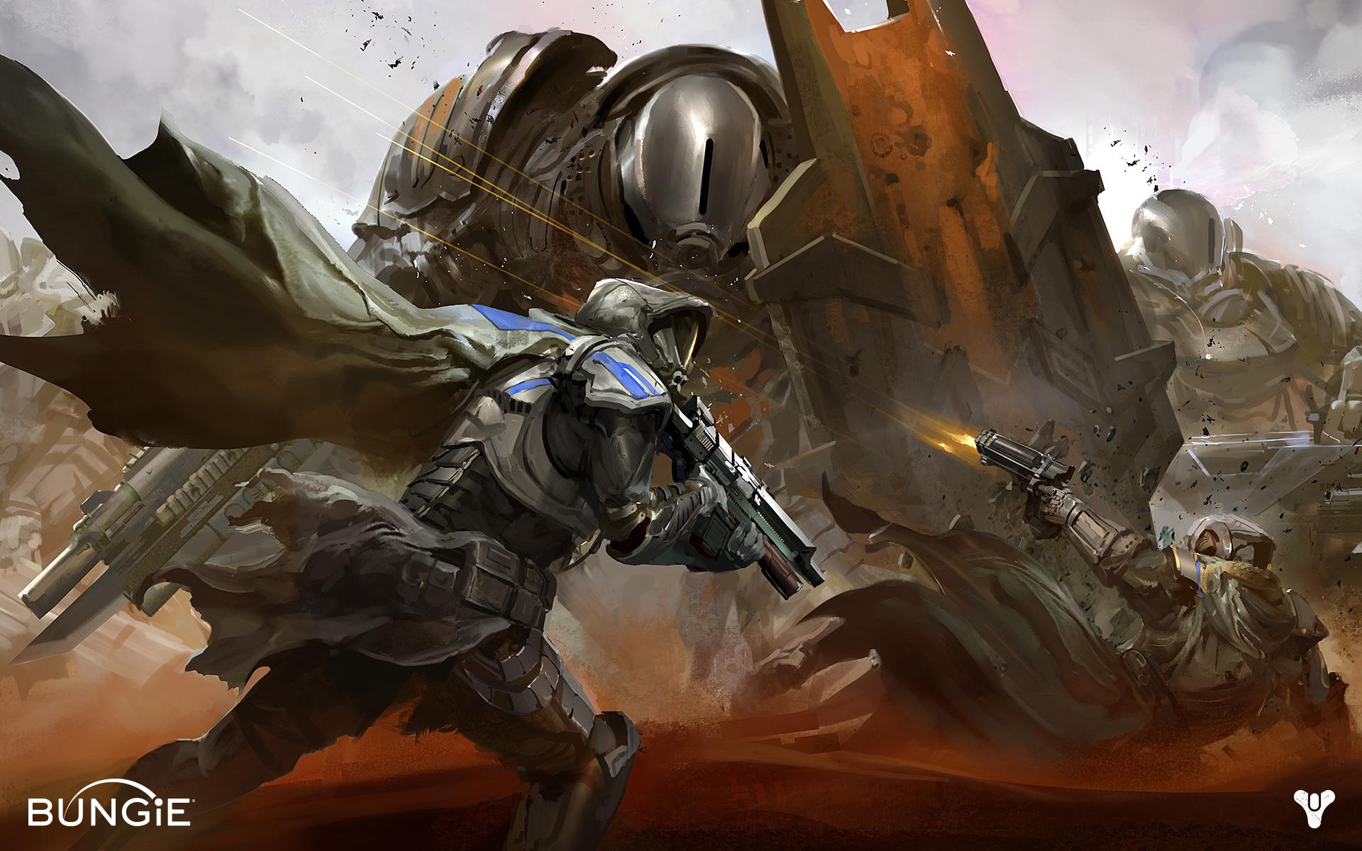 Destiny los mejores juegos calendario