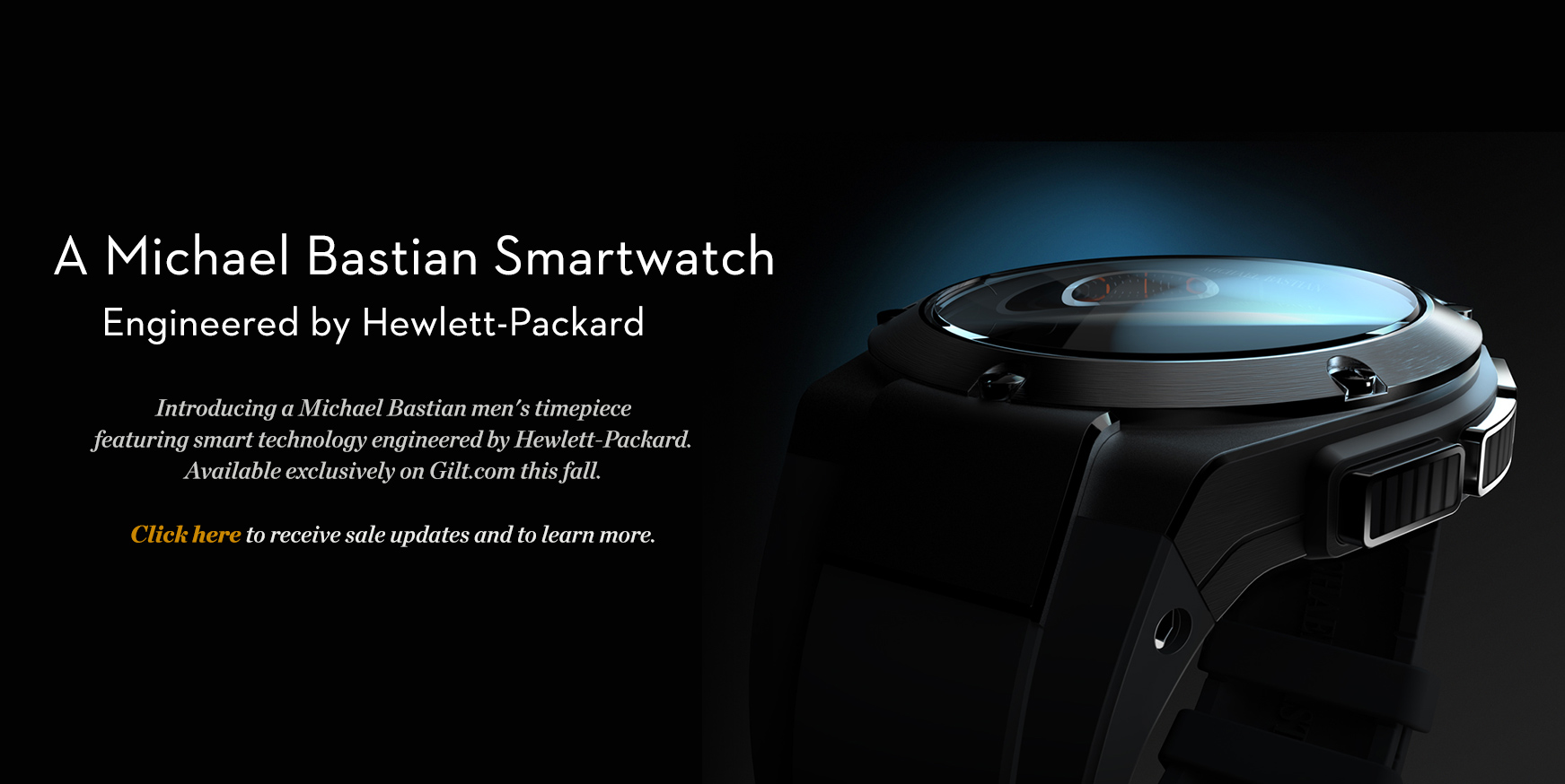 HP-Gilt-Smartwatch-2