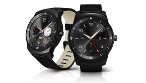 LG G Watch R (1)