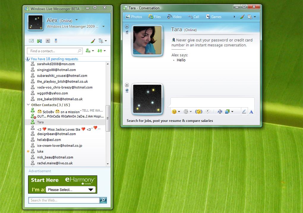 MSN-Messenger-Adios-7