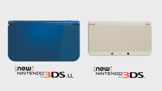 Nintendo-3DS-y-3DS-LL-Cover