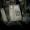 Guía de cómo terminar P.T. Silent Hills y todos los secretos hasta ahora