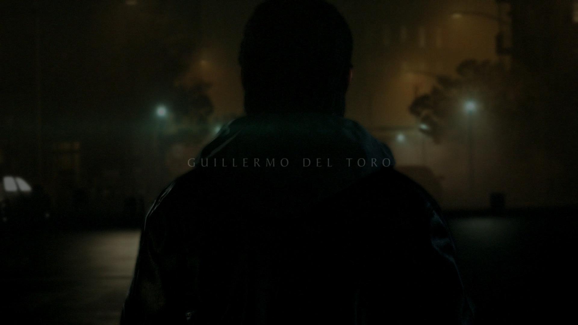 P.T. Silent Hills (2)