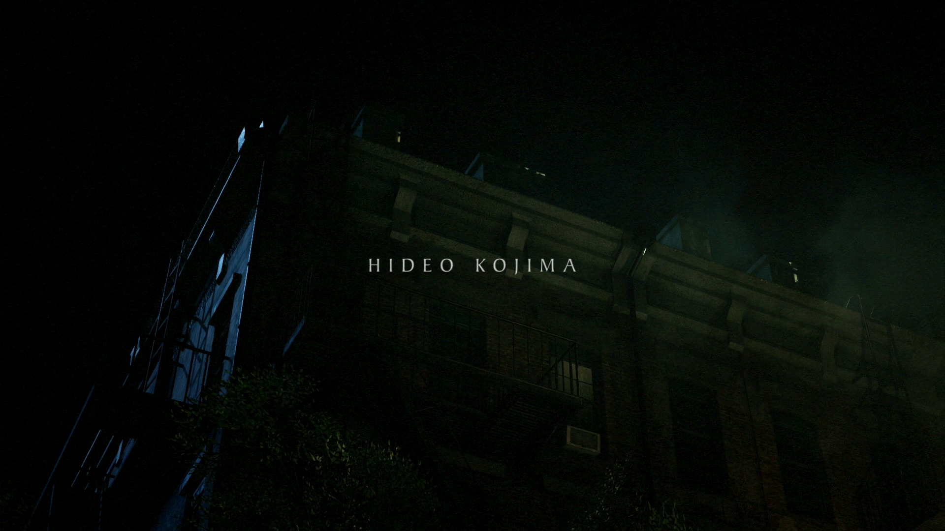 P.T. Silent Hills (3)