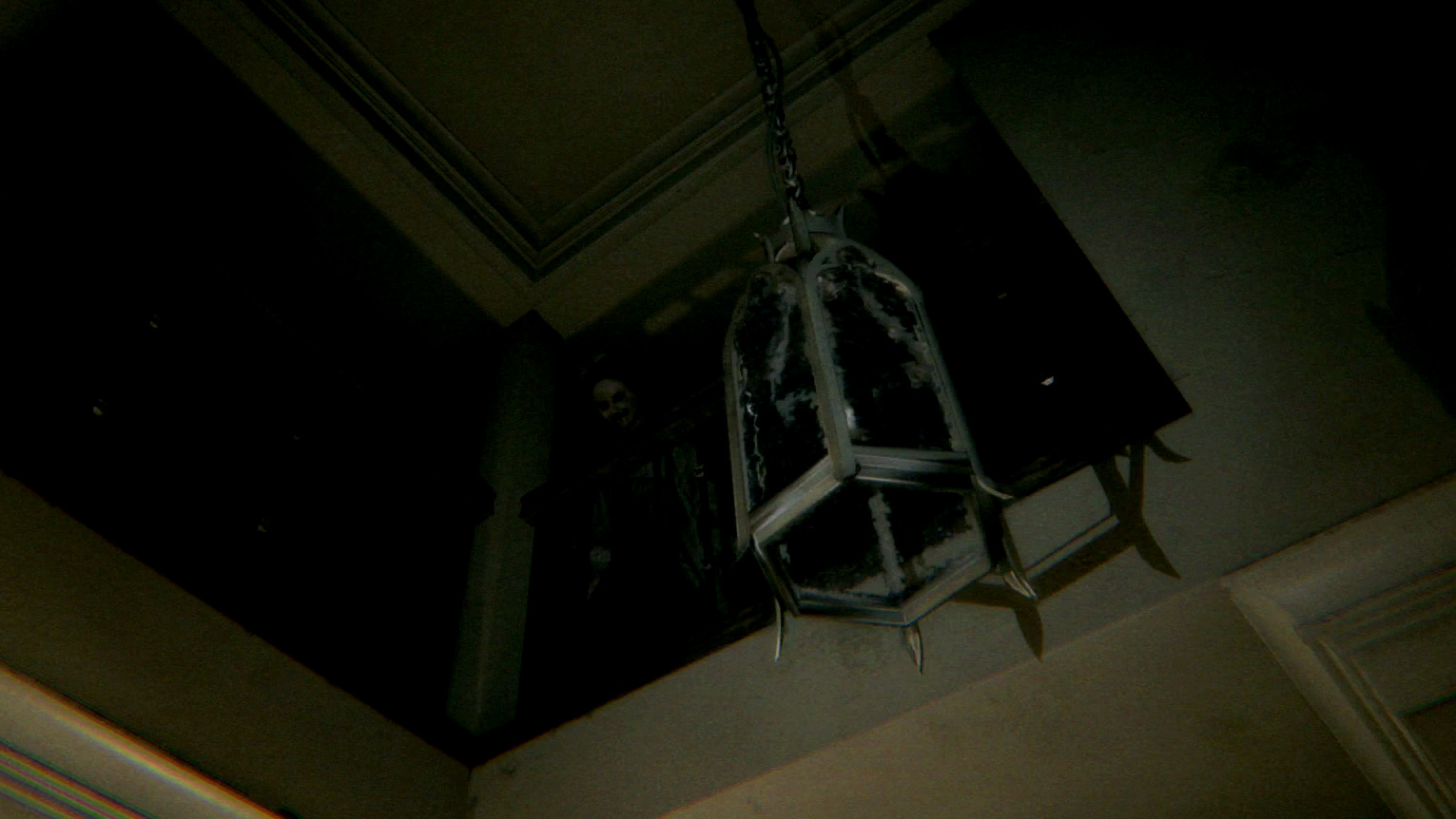 P.t. silent hill guide (1)
