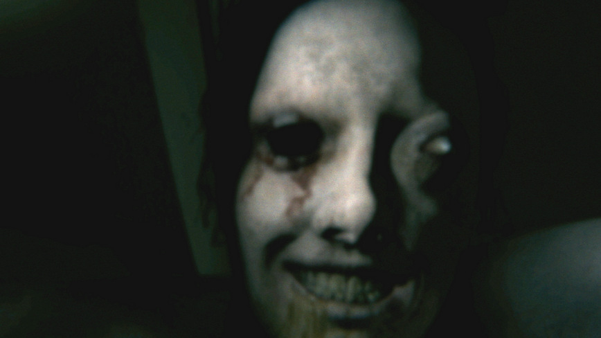 P.t. silent hill guide (10)