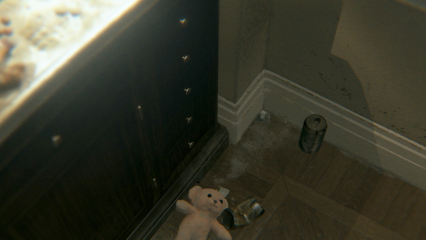 P.t. silent hill guide (6)